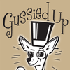 Gussied Up Dog Boutique image