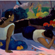 Perspectives on Gauguin: Returning the Gaze