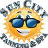 Sun City Tanning - Pleasant Hill image