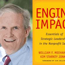 WILLIAM F. MEEHAN III at Books Inc. Palo Alto