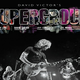 David Victor, Formerly Of Multi-Platinum Rock Band BOSTON, To Bring His SUPERGROUP To The Blue Note April 19