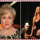 Kellie Fuller, Sandy Riccardi & Mike Greensill's Cool Yule Christmas Show