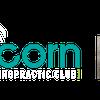 Acorn Chiropractic Club - Napa image