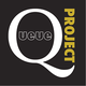 **PROJECT QUEUE**
