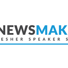 Newsmakers: James Comey
