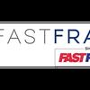 FastFrame - Los Altos image