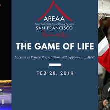 """""""The Game of Life"""" with Kristi Yamaguchi and Bret Hedican"""