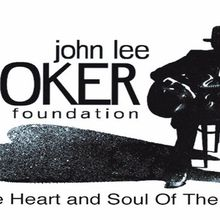 The John Lee Hooker Foundation Presents Zakiya Hooker, Pamela Rose, and Paula Harris