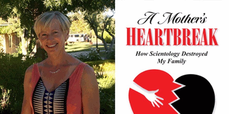 a mother s heartbreak how scientology destroyed my family