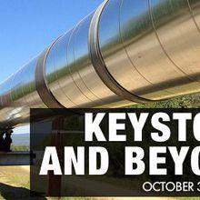Keystone and Beyond