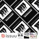 ISSUU x PPC Official Zine Release Party at Quick Draw SF