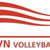 San Jose Vietnamese Volleyball Club image