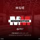 Hue Fridays with Mind Motion