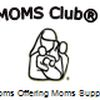 MOMS Club of Campbell image