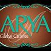 Arya Global Cuisine image