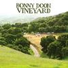 Bonny Doon Vineyard image