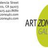 ArtZone 461 Gallery image