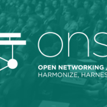 Open Networking Summit 2017