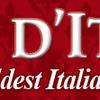 Fior D Italia image
