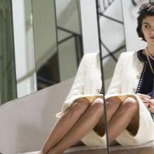 Tuesday Movie Night: Coco avant Chanel