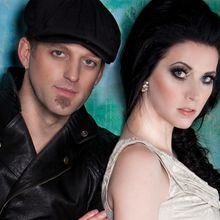 This Is Us Acoustic Tour Featuring Thompson Square With Rachel Steele