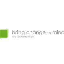 Bring Change to Mind – High School Student Summit