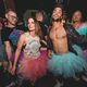 Tutu Tuesday featuring Shane One and James Fish