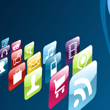 Mobile Application Testing Bootcamp