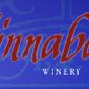 Cinnabar Winery & Tasting Room image