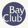 Bay Club Santa Clara image