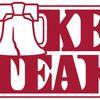 Jake's Steaks image