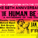 Human Be-In 50th Anniversary Celebration