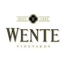 The Restaurant at Wente Vineyards July Tasting Menu