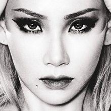CL - HELLO BITCHES TOUR 2016