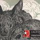 """California Society of Printmakers presents group exhibition """"Points of Departure"""""""