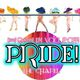 PRIDE! with trixxie carr
