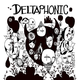 Straight Outta New Orleans *Deltaphonic* & *Grove Valve Orchestra*