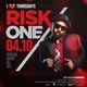 I Love Thursdays | DJ Risk One