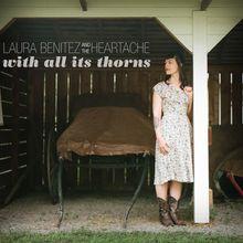 AMERICANA JUKEBOX /Laura Benitez & The Heartache + Nashville Honeymoon