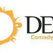 4th Annual Desi Comedy Fest