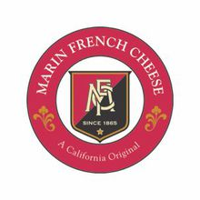 Marin French Cheese Hosts 3rd Annual Summer Picnic