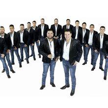 Banda MS de Sergio Lizarraga