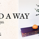 Find A Way: An Art, Music, and Performance Show Benefitting 826 Valencia