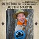 On the Road to the Dirty Bird Camp Out - Justin Martin (extended set) / DJ M3