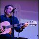 Music on Fridays - Steve Tyler-Ramirez