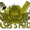 The Oasis Recording Studio image