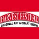 Harvest Festival Original Arts and Craft Show