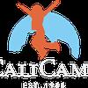 Cali Camp image