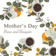 Mother's Day Brews & Bouquets