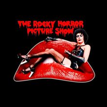 The Rocky Horror Picture Show - Halloween Night